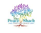 https://www.logocontest.com/public/logoimage/1556304540The-Peace-Shack_7.jpg