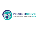 https://www.logocontest.com/public/logoimage/1556338681TechnoServe Leadership_TechnoServe Leadership copy 13.png