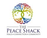 https://www.logocontest.com/public/logoimage/1556442046peace_new25678-01.png