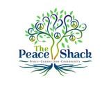 https://www.logocontest.com/public/logoimage/1556446695The-Peace-Shack_9.jpg
