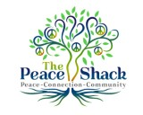 https://www.logocontest.com/public/logoimage/1556446818The-Peace-Shack_11.jpg