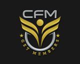https://www.logocontest.com/public/logoimage/1556629365CFM4-01.png