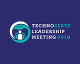 https://www.logocontest.com/public/logoimage/1556775523TechnoServe Leadership_TechnoServe Leadership copy 20.png