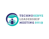 https://www.logocontest.com/public/logoimage/1556800033TechnoServe Leadership_TechnoServe Leadership copy 24.png