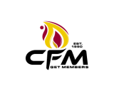 https://www.logocontest.com/public/logoimage/1556852775CFM-B.png