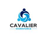 https://www.logocontest.com/public/logoimage/1556946751CAVALIER2.png