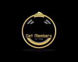 https://www.logocontest.com/public/logoimage/1556987641CFM-05052019.png