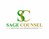 https://www.logocontest.com/public/logoimage/1557040796Sage1.png