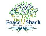 https://www.logocontest.com/public/logoimage/1557048651The-Peace-Shack_13.jpg