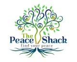 https://www.logocontest.com/public/logoimage/1557048651The-Peace-Shack_14.jpg