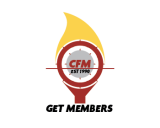 https://www.logocontest.com/public/logoimage/1557107382cfm1-01.png