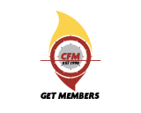 https://www.logocontest.com/public/logoimage/1557109353cfm2-01.png