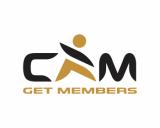 https://www.logocontest.com/public/logoimage/1557114996CFM7.png