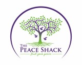 https://www.logocontest.com/public/logoimage/1557218743The Peace Shack Logo 32.jpg