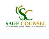 https://www.logocontest.com/public/logoimage/1557255290Sage-Counsel_a.jpg