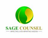 https://www.logocontest.com/public/logoimage/1557296126Sage2.png