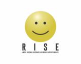 https://www.logocontest.com/public/logoimage/1557299033Rise1.png