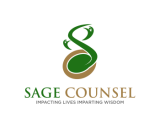https://www.logocontest.com/public/logoimage/1557305841SC_2.png