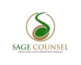 https://www.logocontest.com/public/logoimage/1557305841SC_3.png