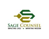 https://www.logocontest.com/public/logoimage/1557320779SAGECOUNSEL-A.png
