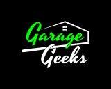 https://www.logocontest.com/public/logoimage/1557384505GarageGeeks.jpg