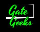 https://www.logocontest.com/public/logoimage/1557436678GarageGeeks.jpg