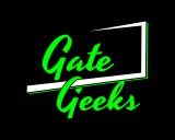 https://www.logocontest.com/public/logoimage/1557436748GarageGeeks.jpg