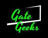 https://www.logocontest.com/public/logoimage/1557436818GarageGeeks.jpg