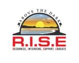 https://www.logocontest.com/public/logoimage/1557516347R.I.S.E.-Above-the-Dark---Recognize,-Intervene,-Support,-Educate.jpg