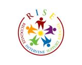 https://www.logocontest.com/public/logoimage/1557582373RISE.png