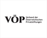 https://www.logocontest.com/public/logoimage/15576200153.png