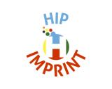 https://www.logocontest.com/public/logoimage/1557636384HIPIMPRINTROUNDED.png