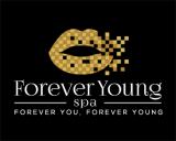 https://www.logocontest.com/public/logoimage/1557685514Forever-01.png