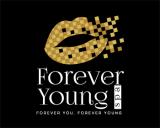 https://www.logocontest.com/public/logoimage/1557686211Forever2-01.png