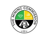 https://www.logocontest.com/public/logoimage/1557745219The mining 1.jpg