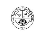 https://www.logocontest.com/public/logoimage/1557745922The mining3.jpg