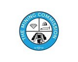 https://www.logocontest.com/public/logoimage/1557745957The mining4.jpg