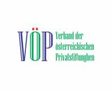 https://www.logocontest.com/public/logoimage/1557805474Vop2.png
