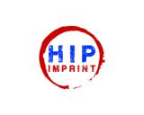 https://www.logocontest.com/public/logoimage/1557832970hipimprint.png