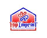 https://www.logocontest.com/public/logoimage/1557836799hi3.jpg