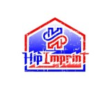 https://www.logocontest.com/public/logoimage/1557836844hi4.jpg