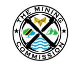 https://www.logocontest.com/public/logoimage/1557838334MINNING2-01.png