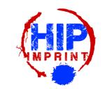 https://www.logocontest.com/public/logoimage/1557847401hipimpr.png