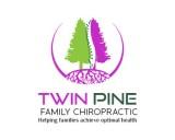 https://www.logocontest.com/public/logoimage/1557858232twin-pine.jpg