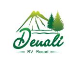 https://www.logocontest.com/public/logoimage/1557891707Denali-01.png