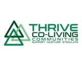 https://www.logocontest.com/public/logoimage/1557912437ThriveCoLiviC07a-A00aT01a-A.jpg