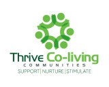 https://www.logocontest.com/public/logoimage/1557912437ThriveCoLiviC18a-A00aT01a-A.jpg
