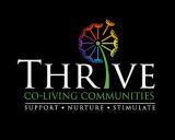 https://www.logocontest.com/public/logoimage/1557949653Thrive_new1-01.png