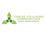 https://www.logocontest.com/public/logoimage/1558052371thrivelivingcommunities.png
