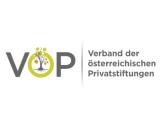 https://www.logocontest.com/public/logoimage/1558080562VOP_1.png
